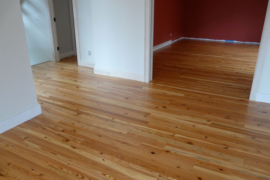 Colonial floors vt for Colonial flooring